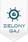 "Port ""Zielony Gaj"""